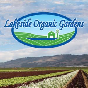 Lakeside Organic