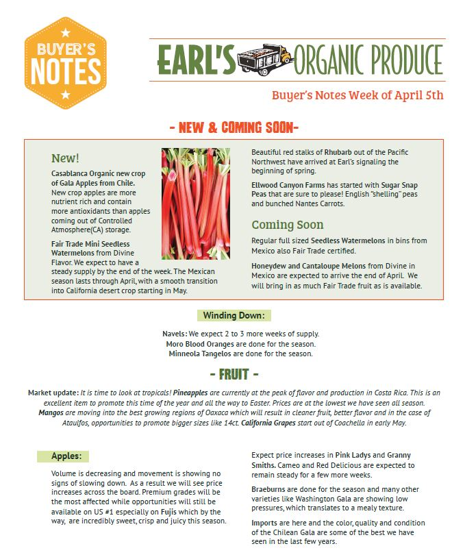 April 5 page 1