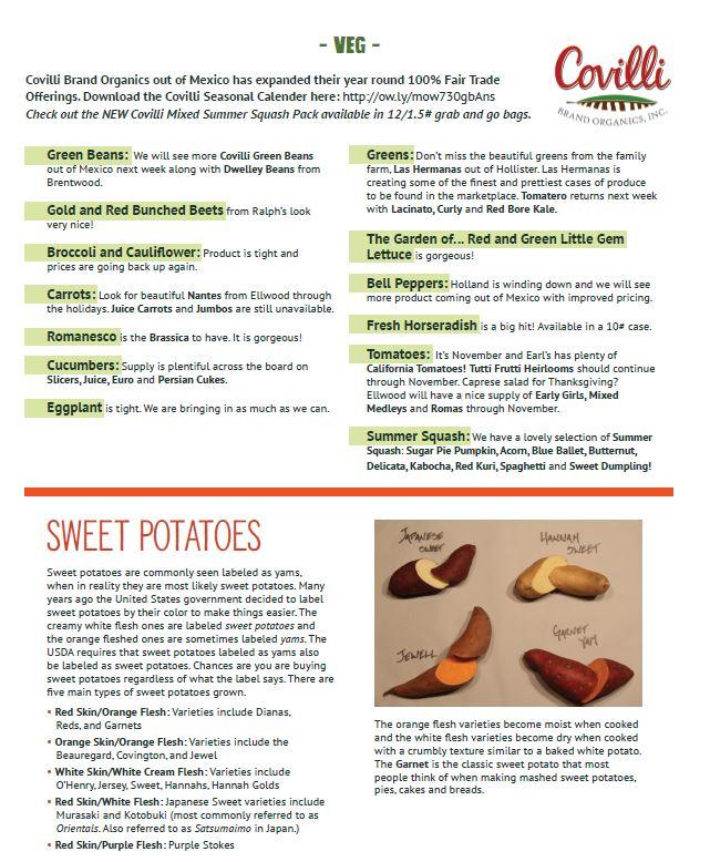 November 6th Page 3