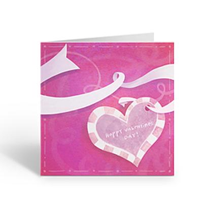 Valentine Design by LeAnne Poindexter