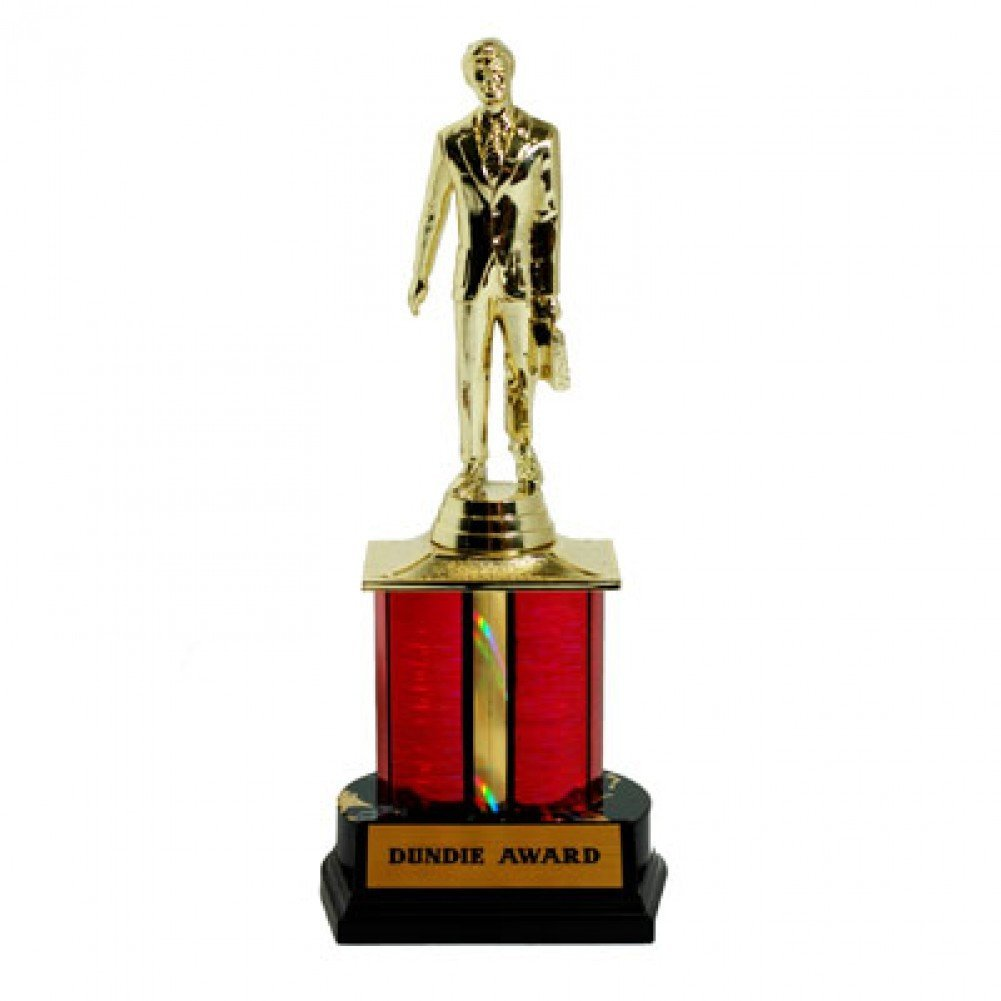 Dundie Award – The Office
