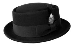Walter White Hat – Breaking Bad