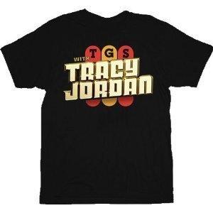 TGS Show – 30 Rock