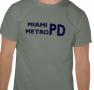 Miami Metro PD – Dexter