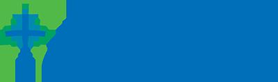cpa-logo-colour