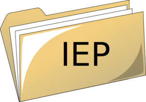 Understanding the Special Education Process: IEP Basics & Beyond @ Disability Rights Education and Defense Fund (DREDF) Ed Roberts Campus | Berkeley | California | United States