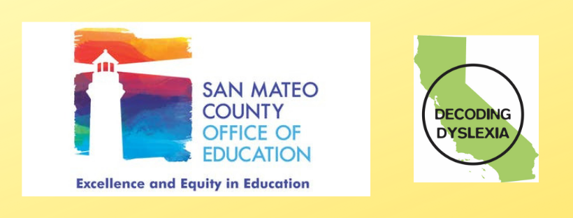 2019 Structured Literacy™ Series with Literacy How - San Mateo @ San Mateo County Office of Education