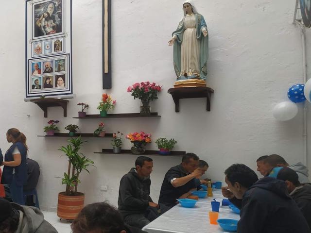 Bogota1_res
