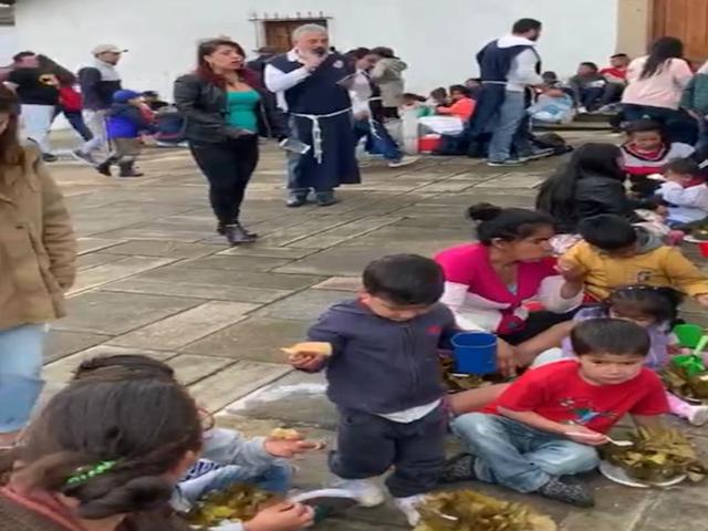 Bogota21_res