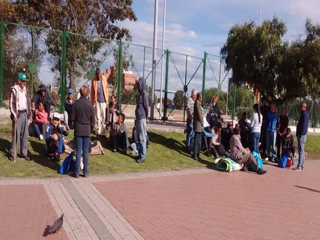 Bogota22_res