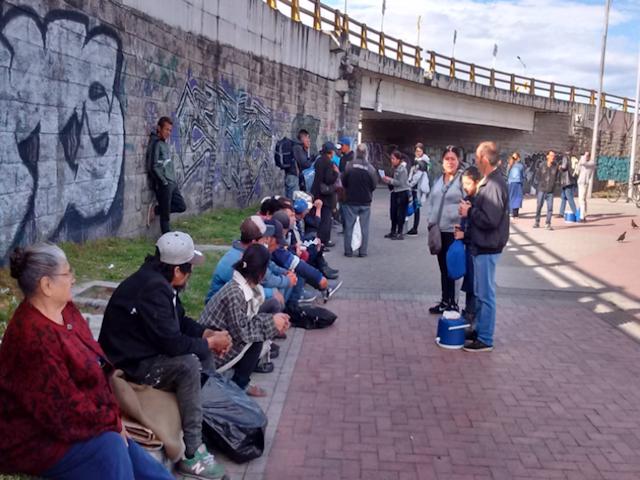 Bogota23_res