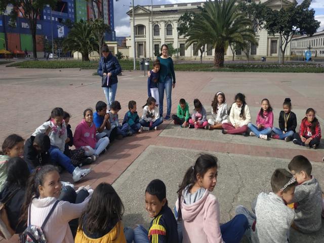 Bogota26_res