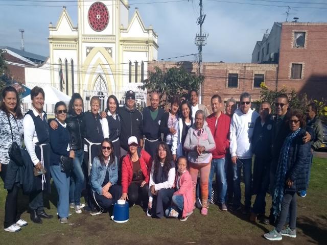 Bogota27_res