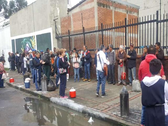 Bogota28_res