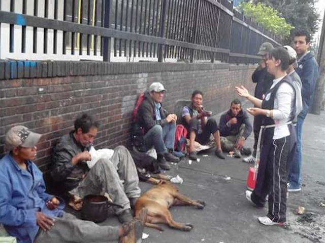 Bogota29_res