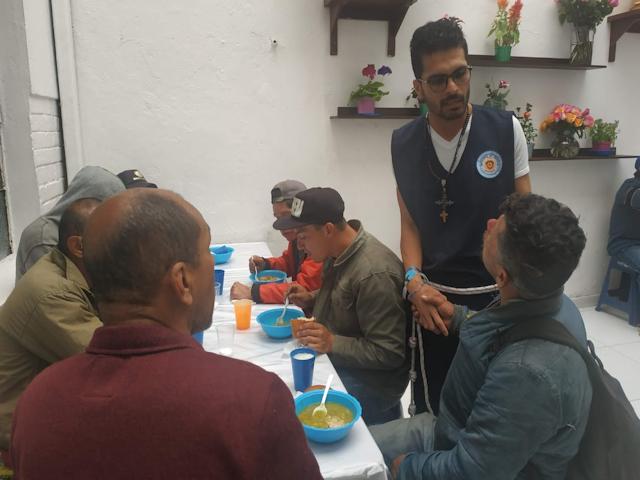 Bogota2_res