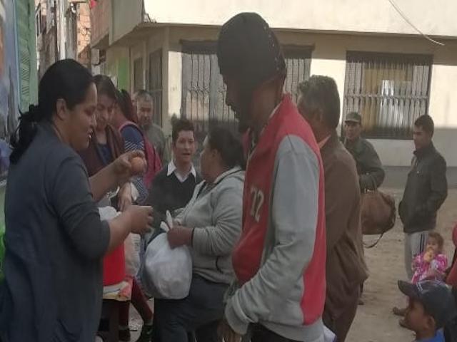Bogota31_res