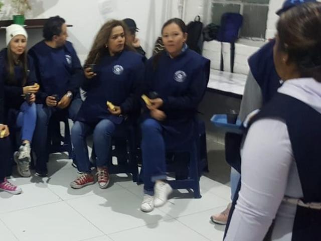 Bogota34_res