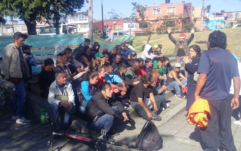 Bogota35_res