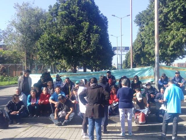Bogota36_res