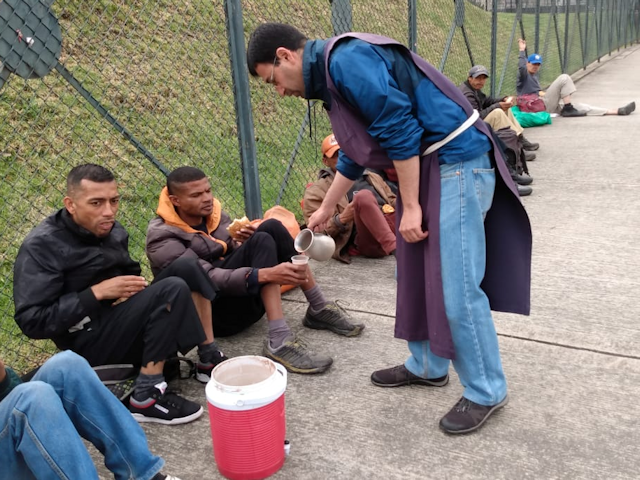 Bogota37_res