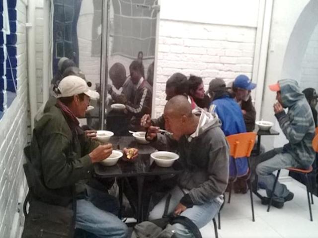 Bogota3_res