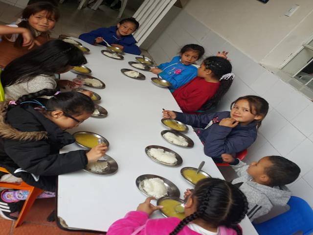 Bogota7_res