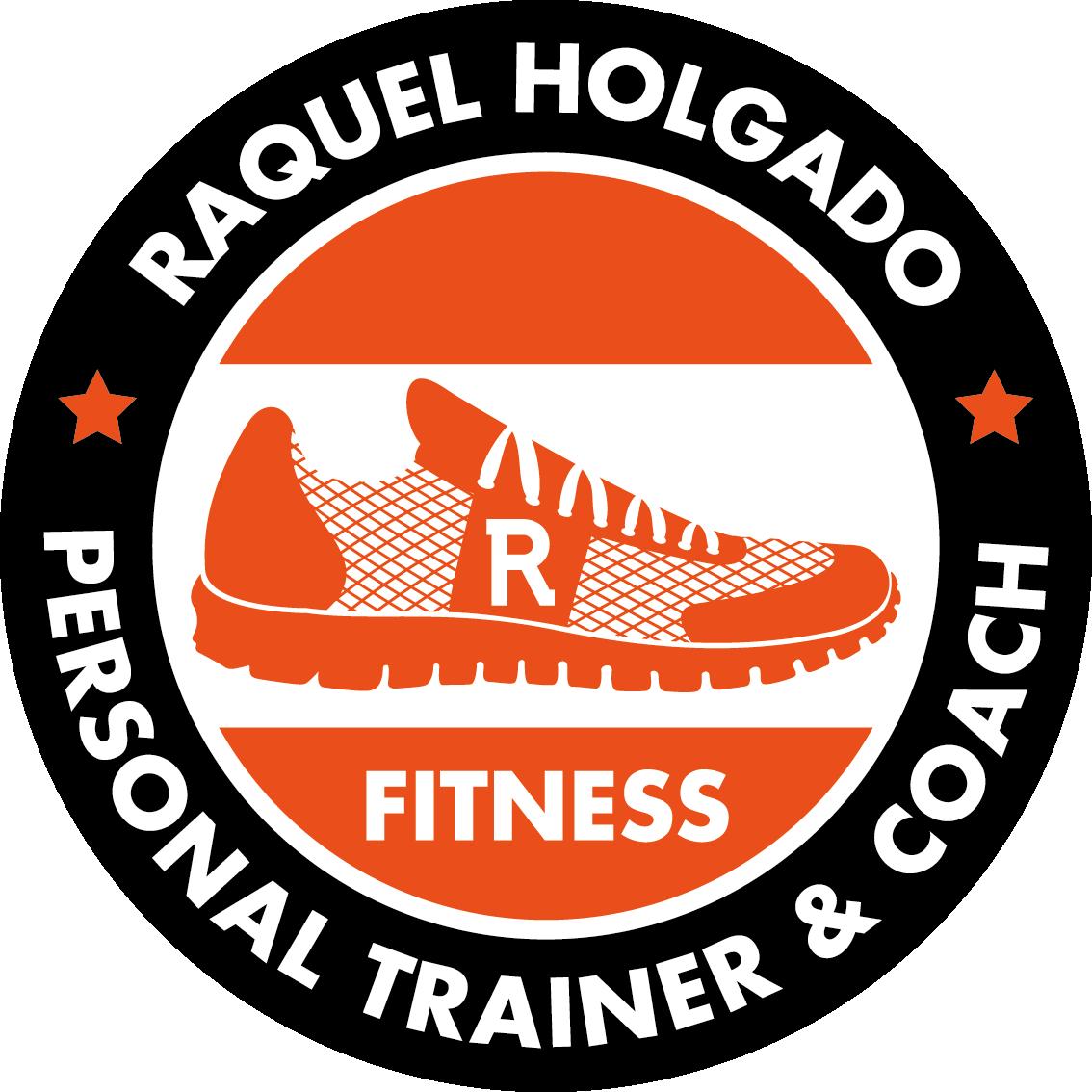 Raquel Holgado Fitness