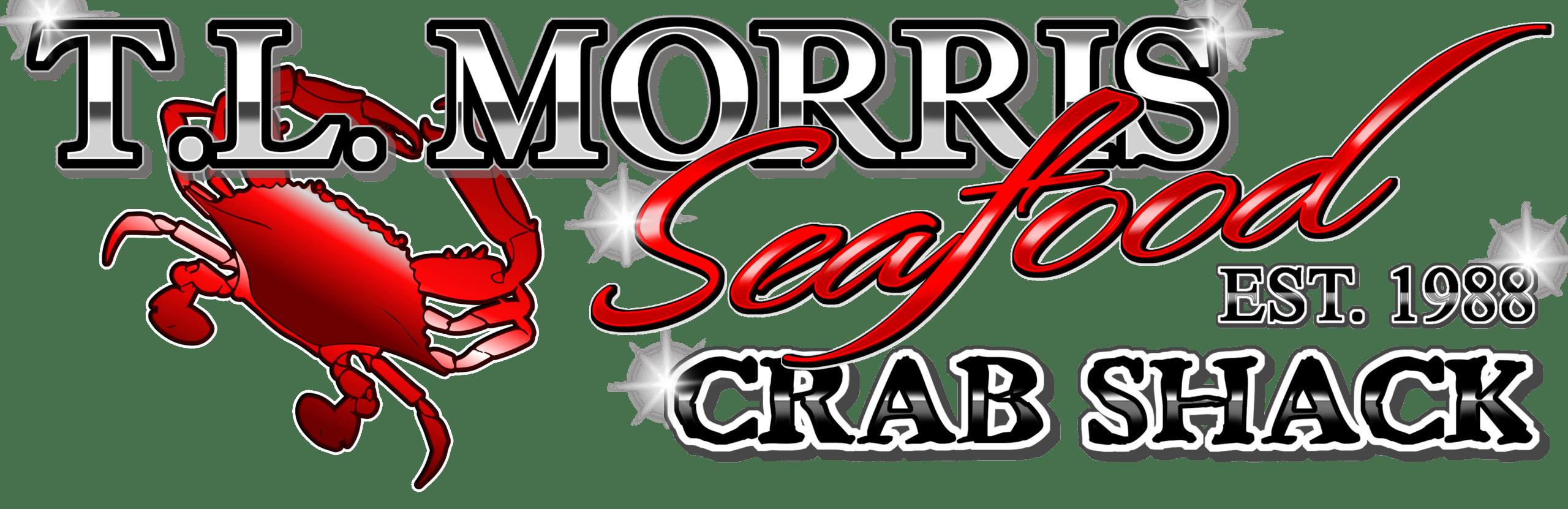 T.L. Morris Seafood
