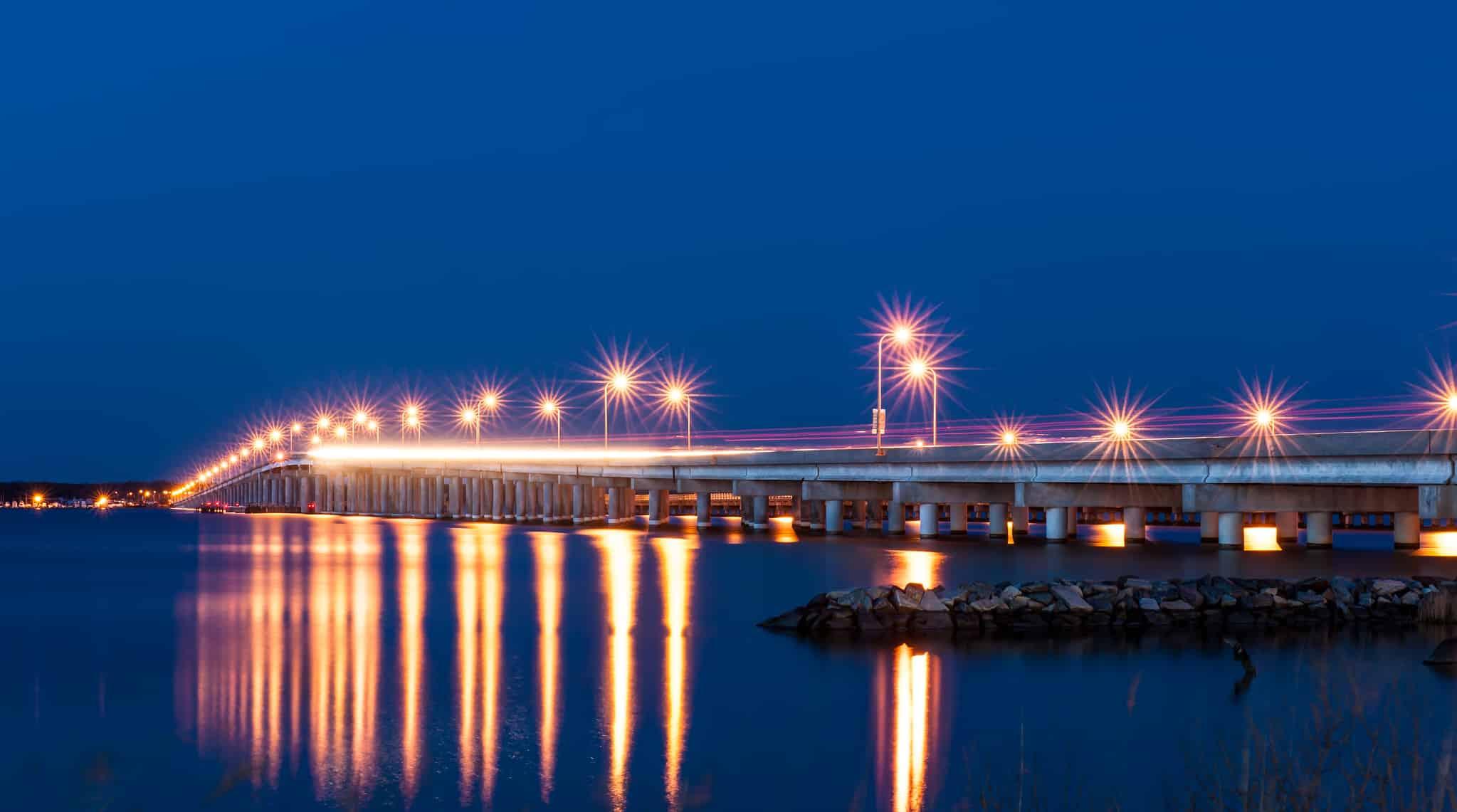 choptank river bridge