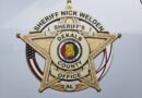 Dekalb County Sheriff's Narcotics & Interdiction makes 24 Drug Arrests