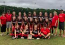 Class 3A Pisgah & Plainview Softball Advances to State Finals