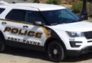 Fort Payne Police Department Incident Reports for June 10th