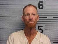Arrest Made In Kidnapping In Pisgah