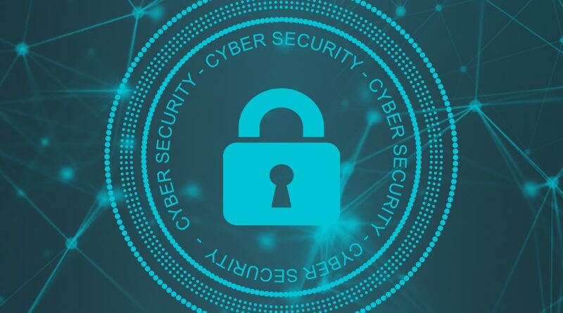 Learn About Identity Thief and Cyber Security At Local Event