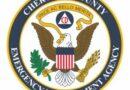 Cherokee County EMA Offers New App