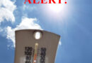 Heat Index ALERT For First Of Next Week, Across The South