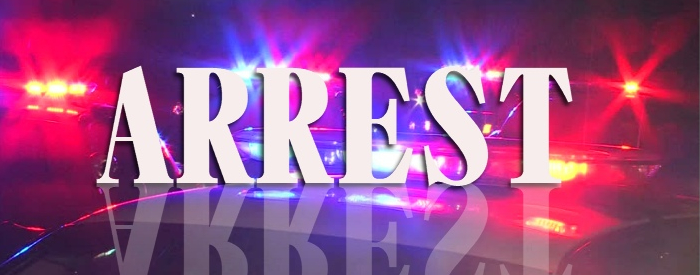 Fort Payne Police Incident Reports September 2nd – 4th