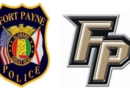 Fort Payne Police Department Addresses Rumors About School On Social Media