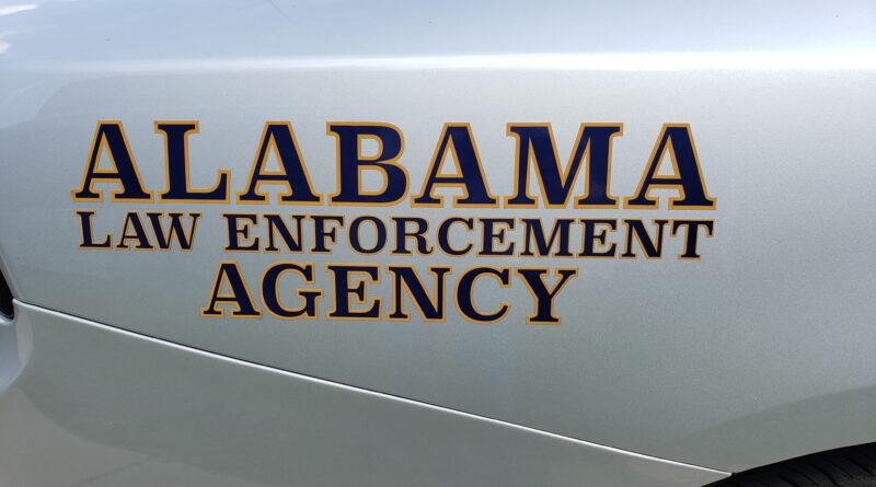 Boating Fatality In Jackson County, Al.