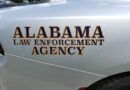 Pedestrian Killed In Marshall County