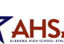 Scottsboro Finishes Second In AHSAA North Section Swimming/Diving Championships
