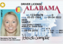 ALEA Driver License Division has modified hours of operation at several Driver License Examining Offices