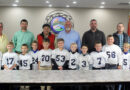 City of Rainsville Recognizes Plainview Pee Wee Football Teams