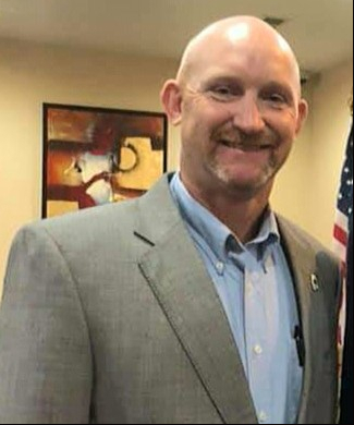 Scot Westbrook Announces Candidacy For Dekalb County Commissioner, District 2