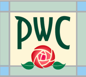 Petaluma Woman's Club
