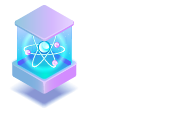 Quantum Portuguese Initiative Logo