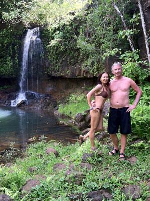 waterfallfun2