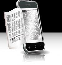 YogAlign Ebook