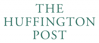 huffington-post-logo-use